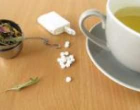 Замінники цукру - шкода чи користь? фото