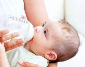 """Запори у новонароджених на грудному вигодовуванні С""""РѕС'Рѕ"""