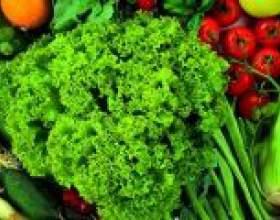 Здорове харчування: чергове викриття міфів фото