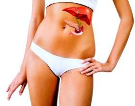 Жовчний міхур - захворювання і симптоми фото