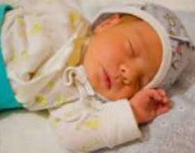 Желтушка у новонароджених дітей: причини, лікування фото