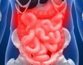 Печіння в шлунку - причини, лікування фото
